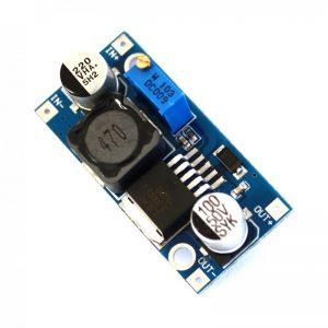 dc-dc-adjustable-step-up-converter-module-xl6009-replace-lm2577