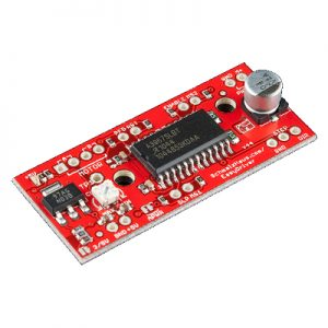 Absolute Native Electronics Buy Online