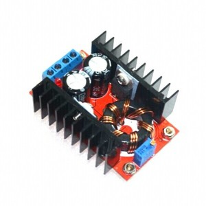 150W-Boost-Converter-DC-DC-10-32V-to-12-35V-Step-Up-Voltage-Charger-Module