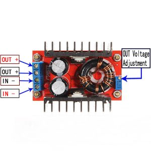 150w-dc-dc-boost-module-10-32v-to-12-35v-adjustable-for-charger