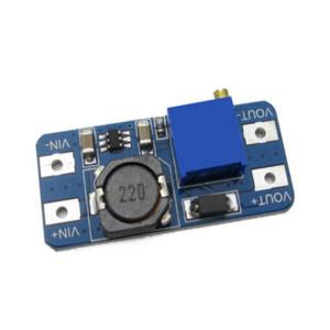 MT3608-DC-DC-Step-Up-aplicar-módulo-de-potencia-de-refuerzo-2A-para-Arduino.jpg_640x640