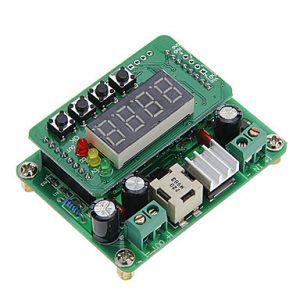 B3603 Precision CNC DC-DC Constant Voltage