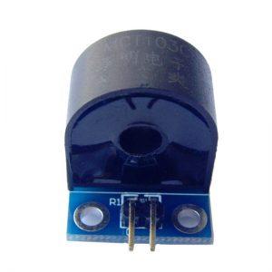 AC Current Sensor 5A -1