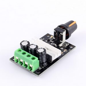 PWM-DC-6V-12V-24V-28V-3A-Motor-Speed-Control-New-Switch-Controller