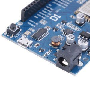 esp-12e-wemos-d1-wifi-uno-based-esp8266-shield-1