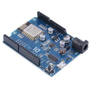 esp-12e-wemos-d1-wifi-uno-based-esp8266-shield