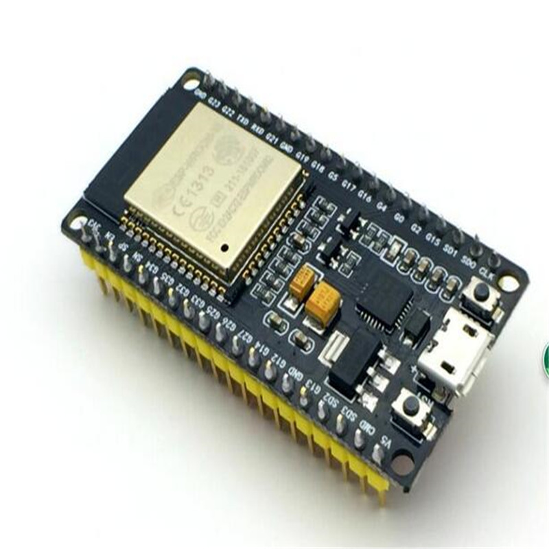 doit esp32 development board wifi bluetooth ultra